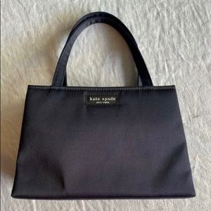 Kate Spade New York Tote Evening Hand bag